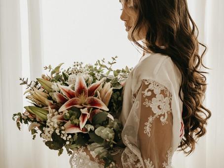 The Best Wedding Planning Checklist Printable