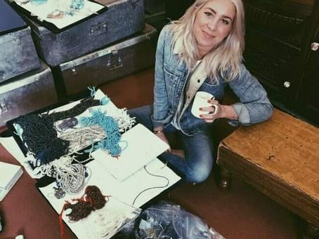 ChaChaChats: Jordanna Oslac – Founder: Jordan Road Lifestyle