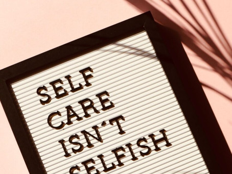 The Self-Love Gift Guide You Didn't Know You Needed