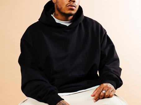 ChaChaChats: Artistnameleon | Hip-Hop/Rap Artist