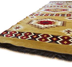 Teppich Hagar S 1-33-89