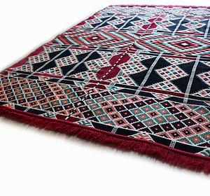 Rug Ahmadi S 1-4-262