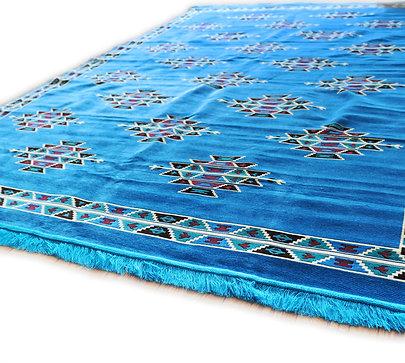Teppich Raschiani S 1-6-94
