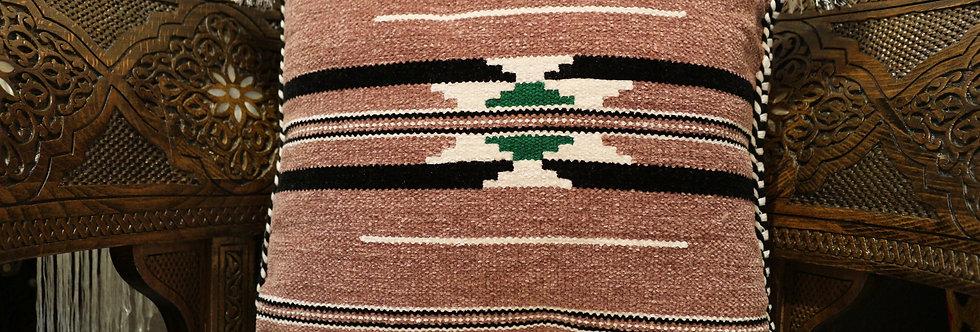 Beduinen Kissenbezug 3590