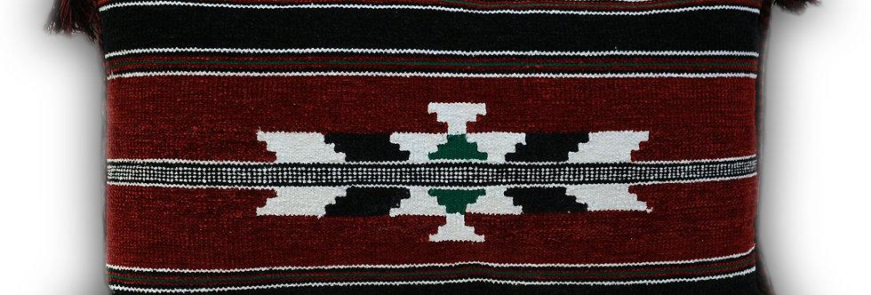 Beduinen Kissenbezug  7090