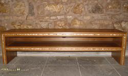 Tisch MT 180