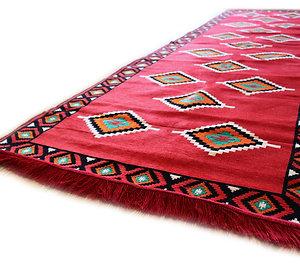 Teppich Burak S 1-33-70
