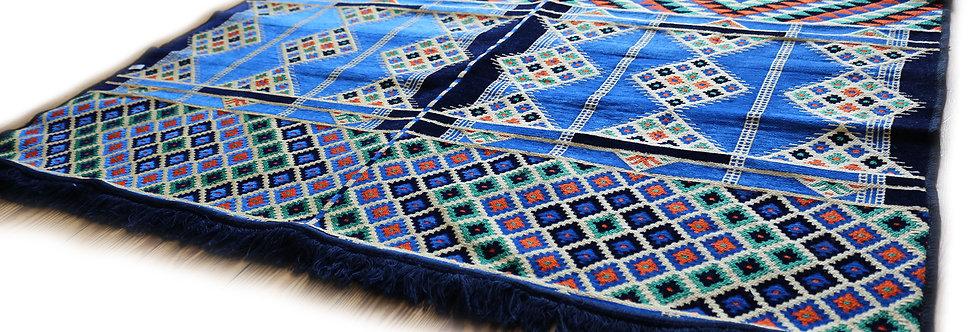 Rug Ahmadi S 1-4-25