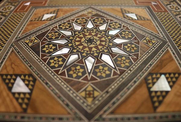 Holz Mosaik.jpg