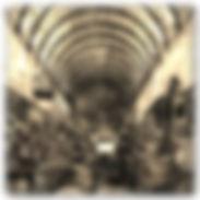 Damaskunst.jpg