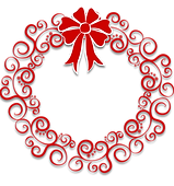DAAAM_christmas-decoration-wreath.png