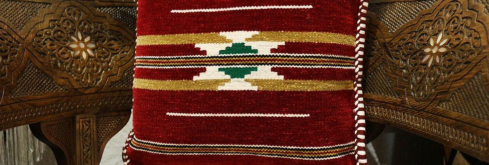 Beduinen Kissenbezug  4091