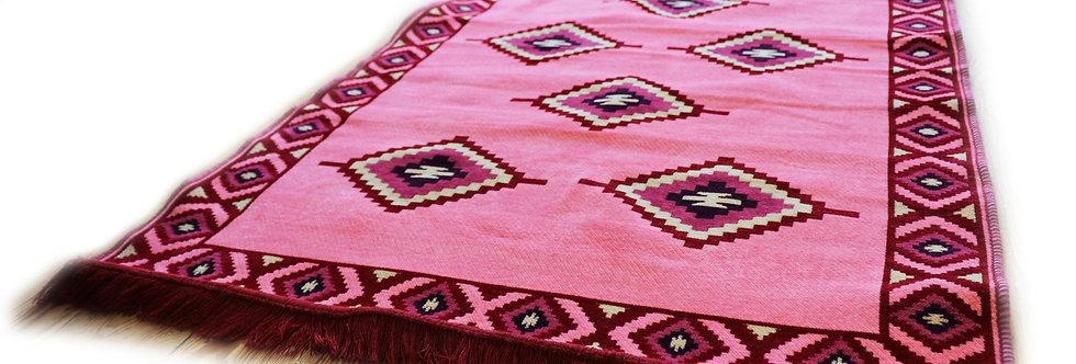 Teppich Burak S 1-33-73