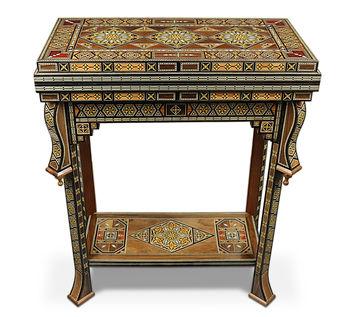 Damaskunst Spieltisch .jpg