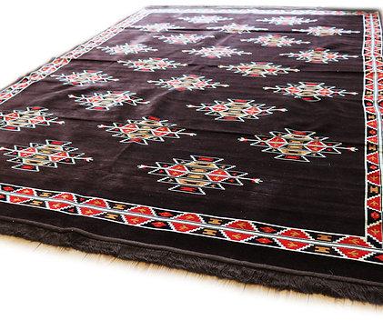 Teppich Raschiani S 1-6-92