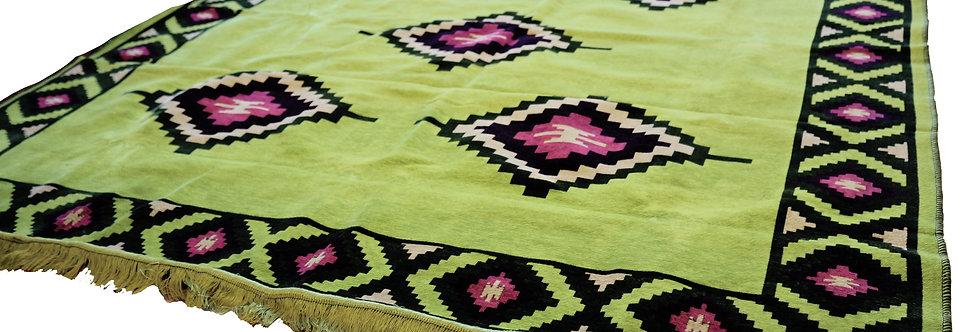 Teppich Burak S 1-6-79