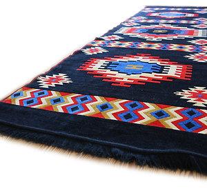 Teppich Hagar S 1-33-87
