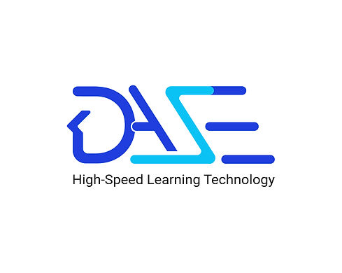 DASE  High-Speed Learning Technology