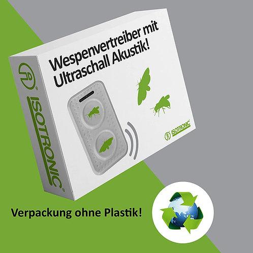 Motten- Wespenfrei Mobil