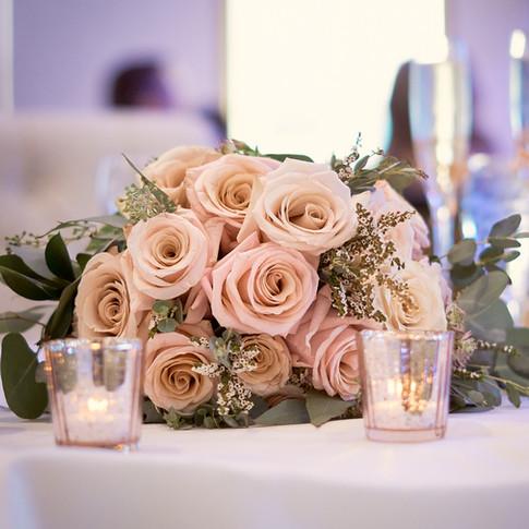 schwarz-szott-wedding-4.jpg