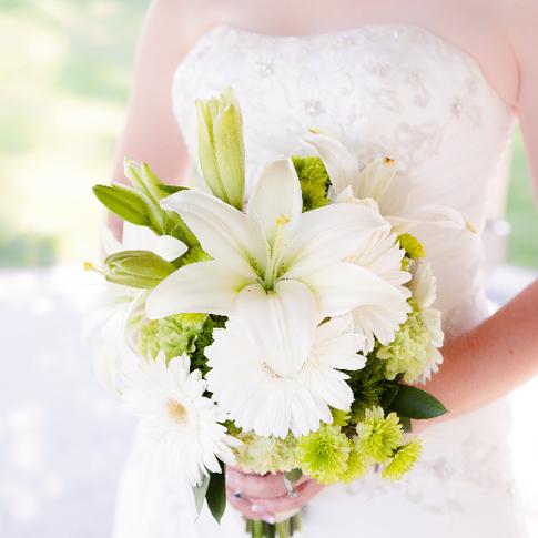 Brianna Nightengale WeddingIII.png