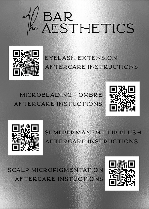 Aftercare QR Codes Flyer.png