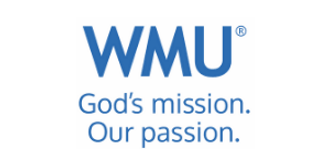 WMU logo and byline 2021.png