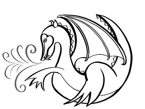 dragonlogo_edited.jpg