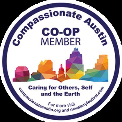 compassionatecoop.png