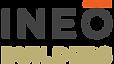 Ineo-Logo.png