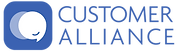 ca-web-logo-blue-horizontal-full.png