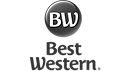 Best-Western-Logo_edited.png
