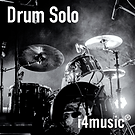 DrumSolo.png