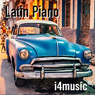 LatinPiano.png