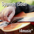 SpanishSolo.png
