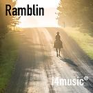 Ramblin.png