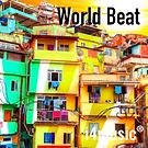 WorldBeat.png