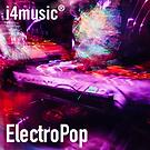 ElectroPop.png