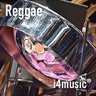 Reggae.png