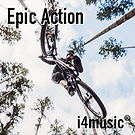 EpicAction.png