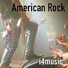 AmericanRock.png