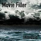 MovieFiller.png