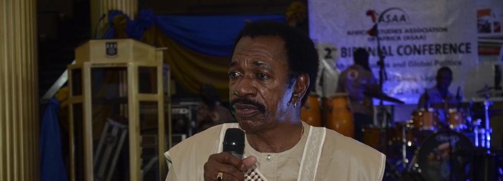 ASAA Diaspora Closing Remarks