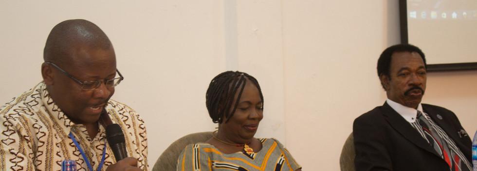 Keynote Panelists-ASAA