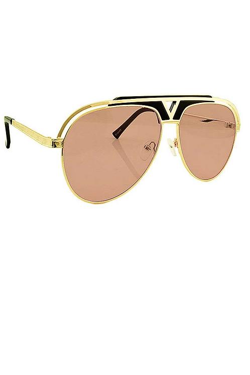Stylish Sexy Chic Sunglasses