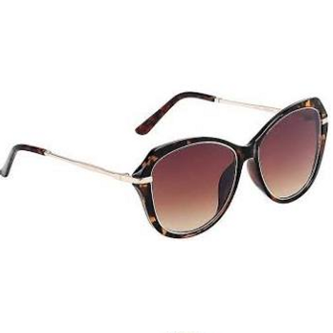 Stylish Trendy Fashion Sunglasses