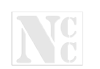NCCtransparentlogo_edited_edited.png