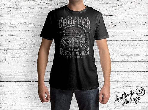 Westcoast Chopper
