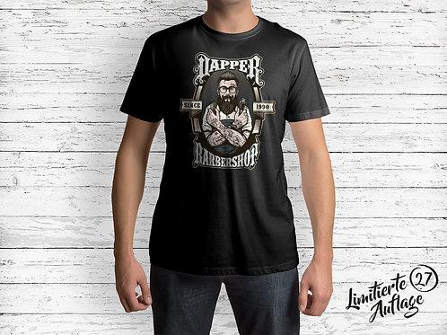 Dapper Barbershop