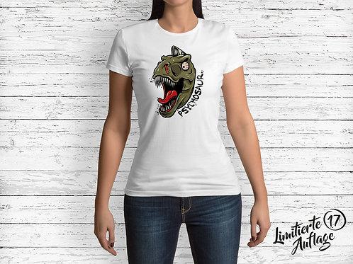 Psychosaur